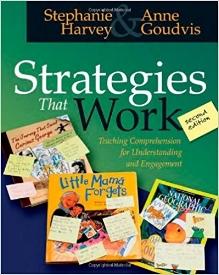 strategies-that-work_.jpg