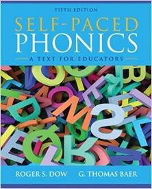 Self-Paced-phonics_.jpg