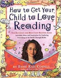 How-to-get-your-child-to-love-reading.jpeg