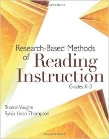 research-based-methods-of-reading-instruction.jpg