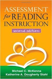 Assessment-for-reading-instruction.jpg