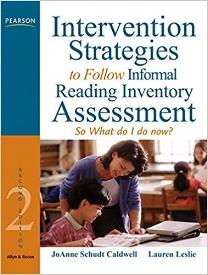 intervention-strategies-to-follow-informal-reading-inventory-assessment_.jpg