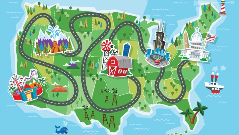 us-map-free-clip-art.jpg