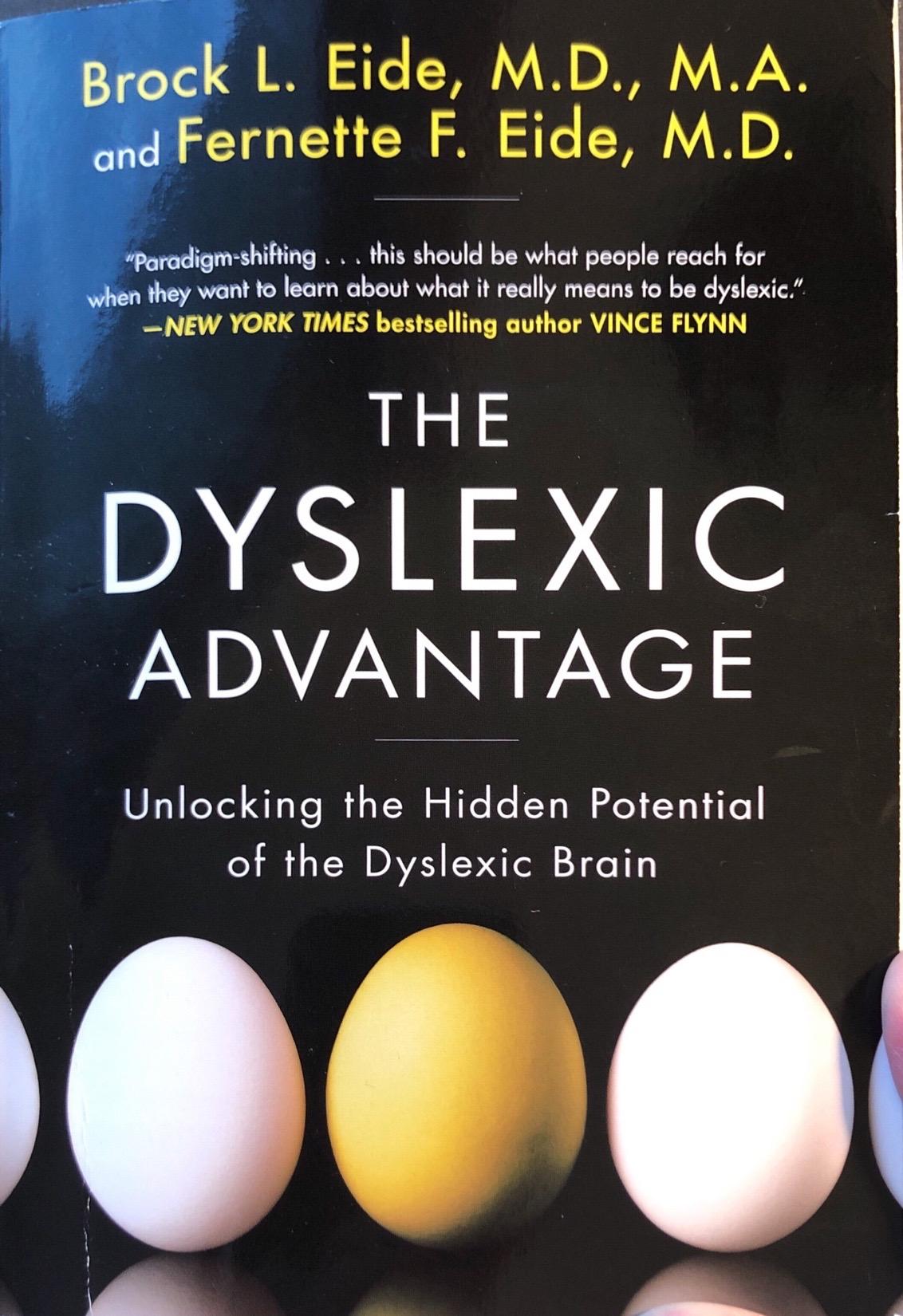 The Dyslexia Advantace pg 174 (dragged).jpg