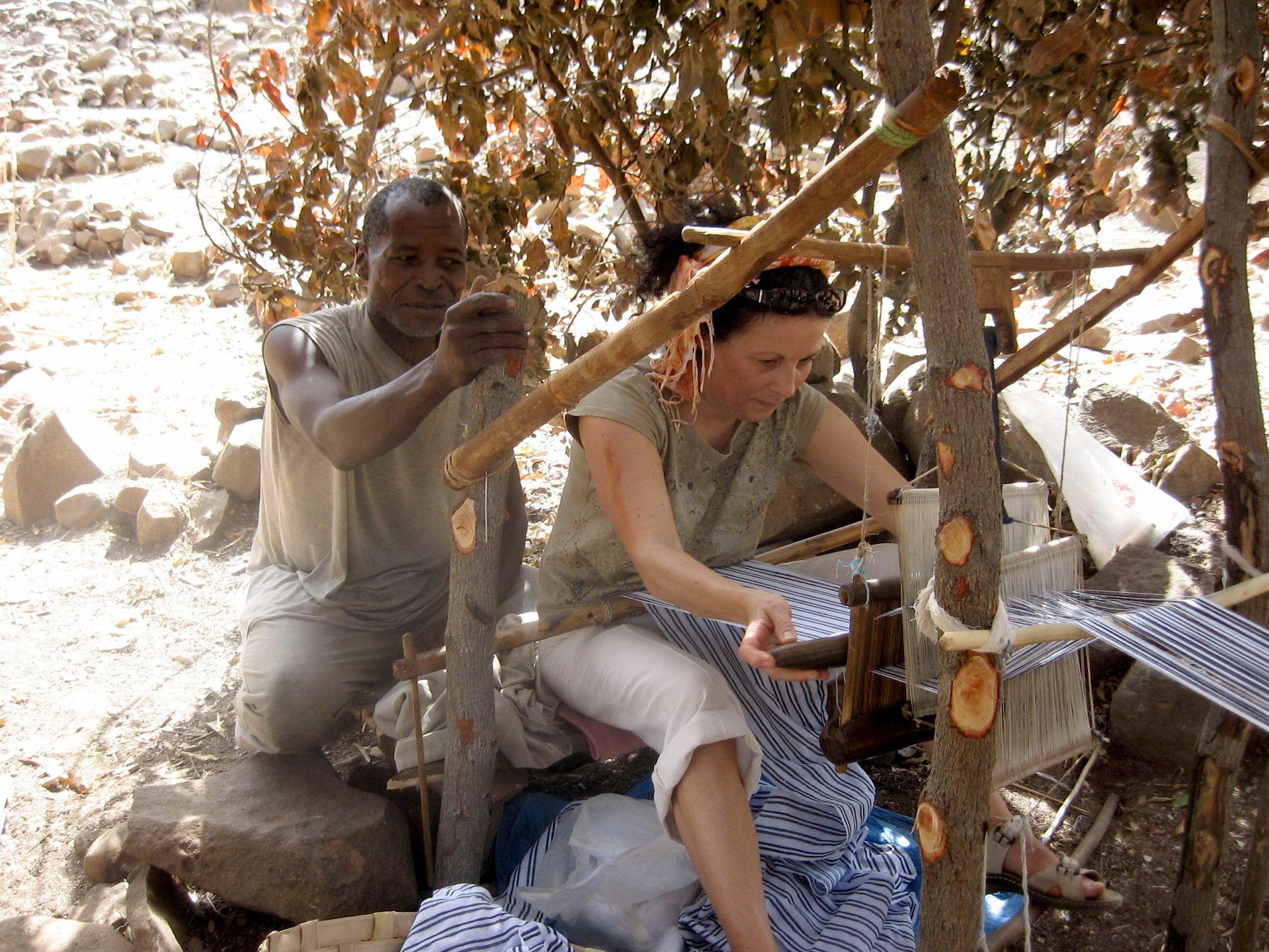 Amadou Sénégal Iwol 14.jpg