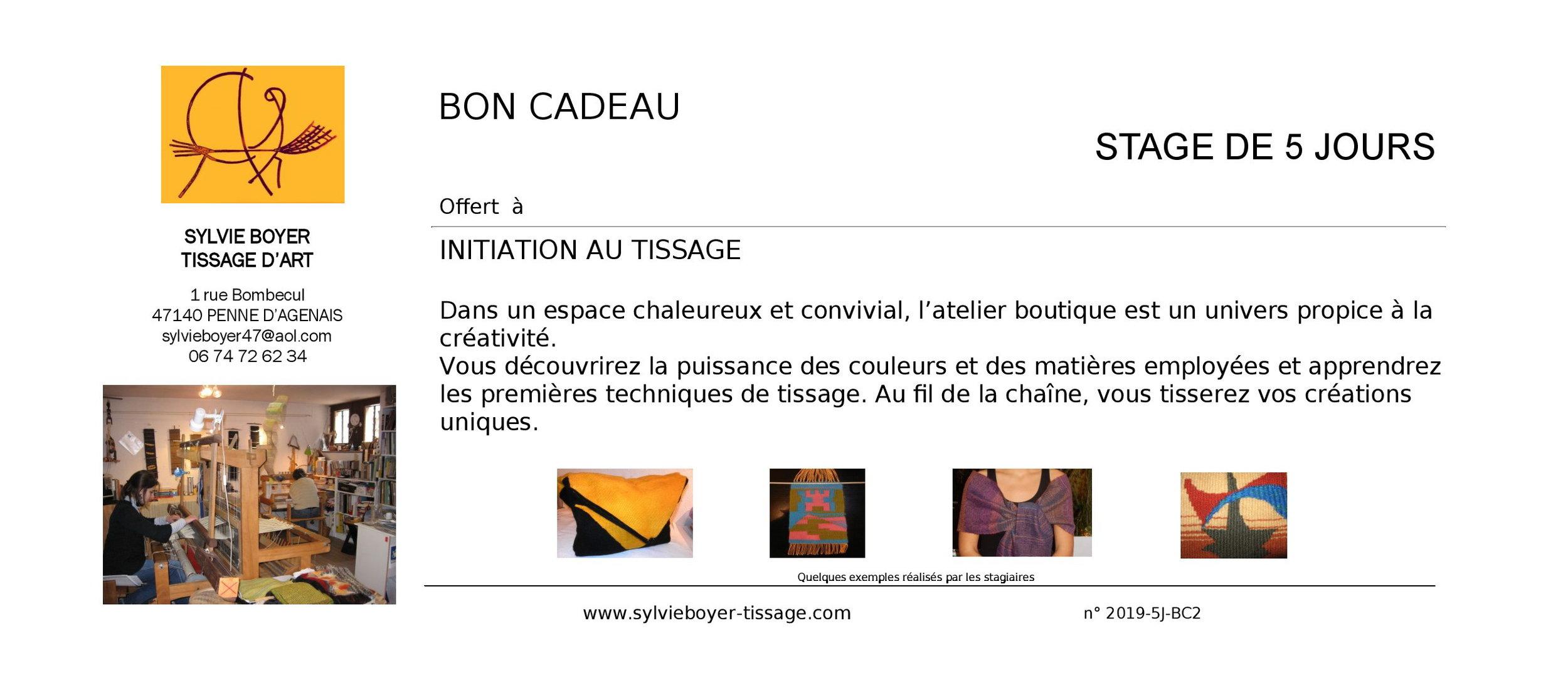BON CADEAU 5J-Carton.jpg