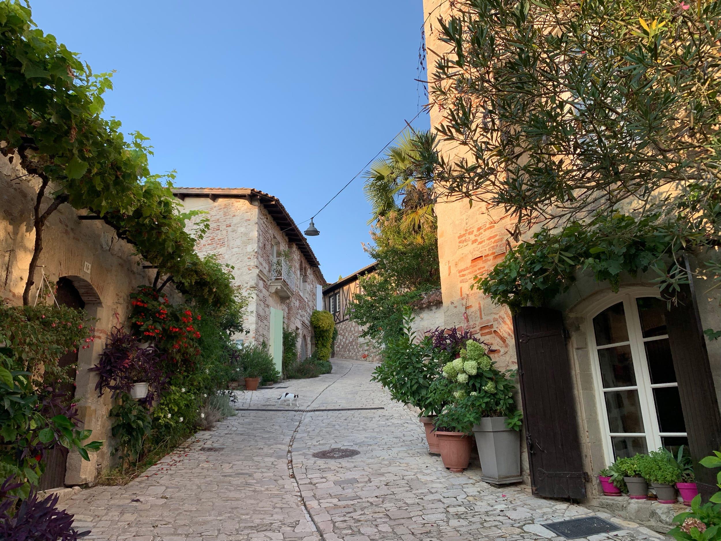 sylvie-boyer-tissage-penne-d'agenais-village-lot-garonne-2 optim.jpg