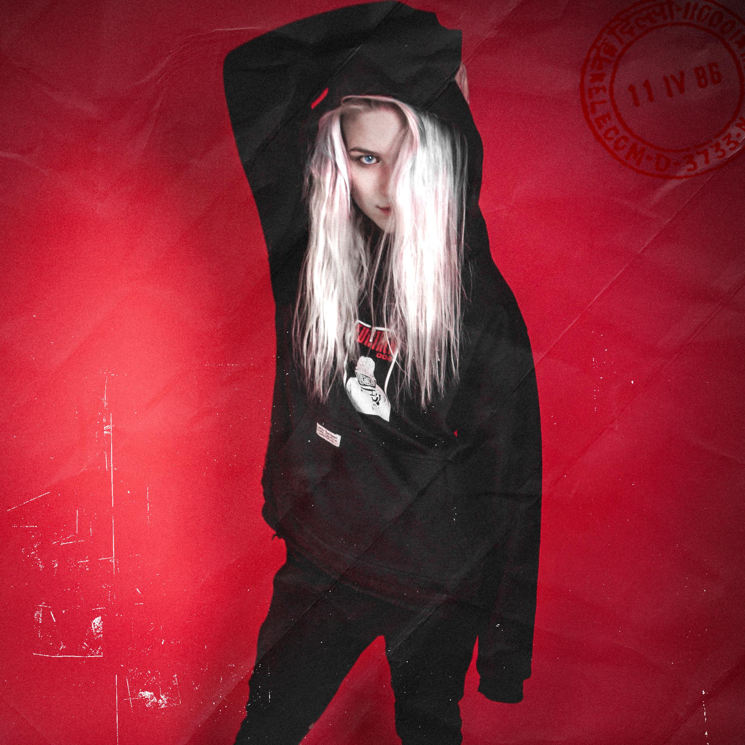 megan hoodie front.png