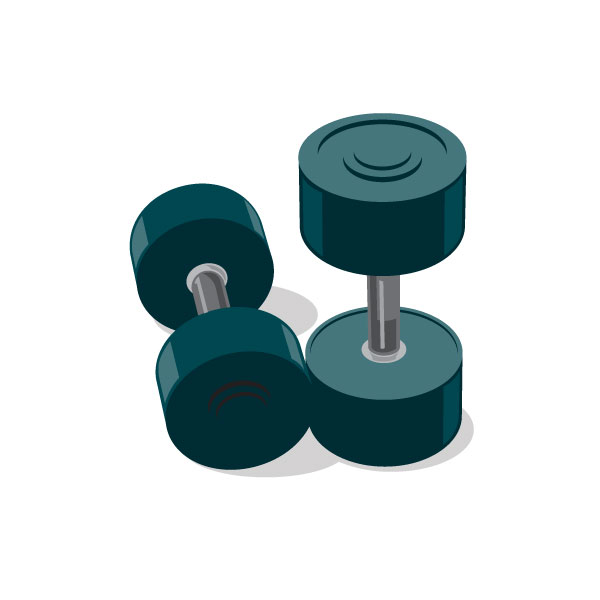fitness-equipment-dumbell-free-weight-Branded-UI-and-UX-Connecting-to-the-Target-Audience-image.jpg