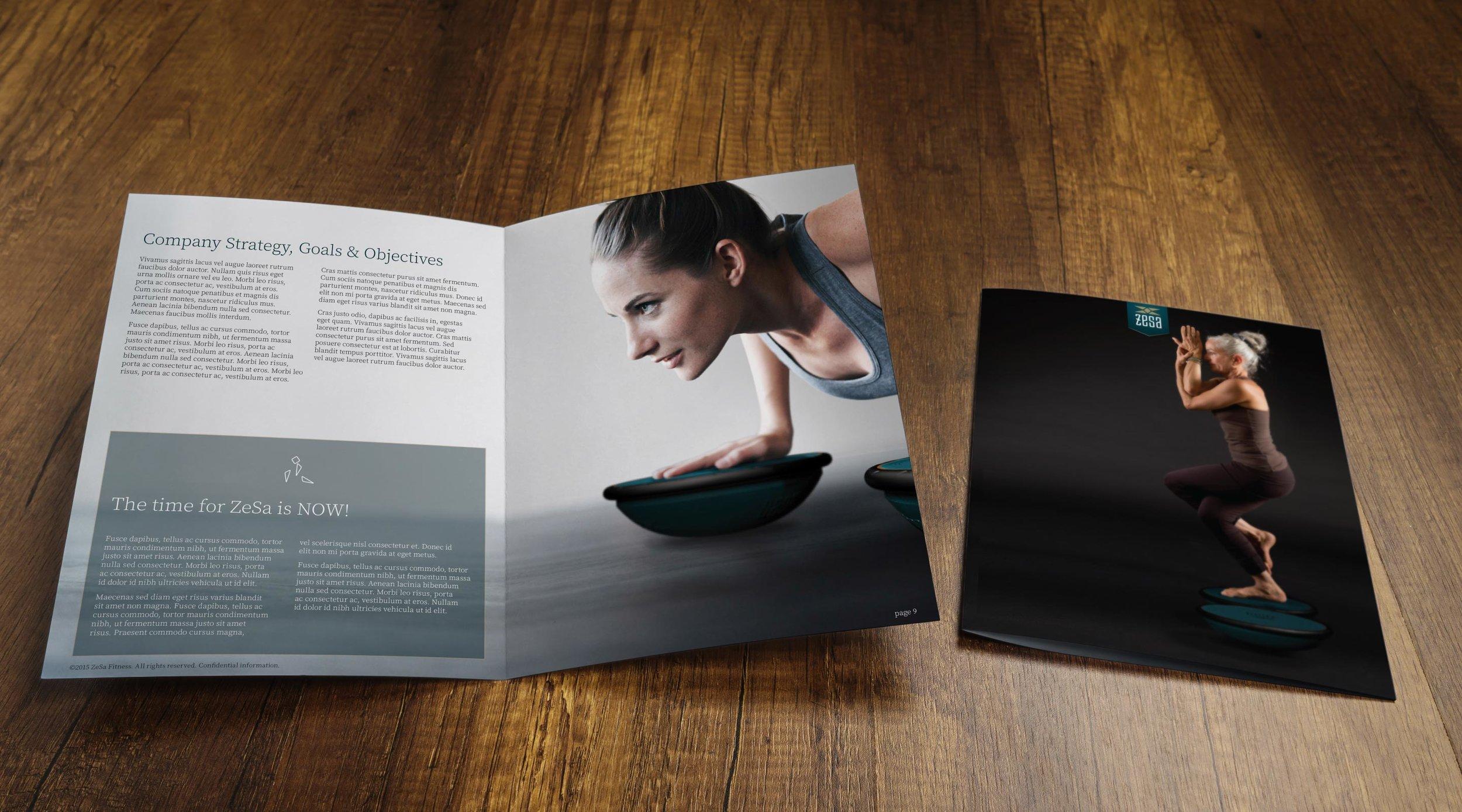 zesa-fitness-brochure-pricesheet-catalog-branding-print-3-2880x1800.jpg