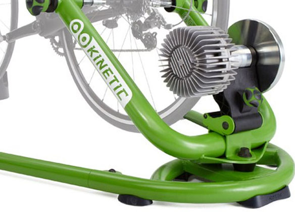 Lava-design-revisions-rock-and-roll-cycle-trainer-image-3-584x420.jpg