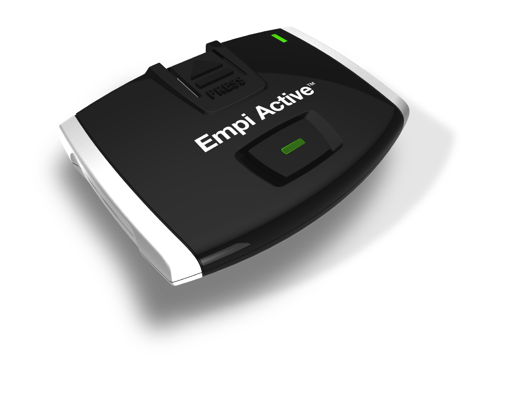 Empi-Active-TENS-device-pain-management-orthopedic-rehabilitation-physical-therapy-fitness-and-sport-performance-enhancement.png