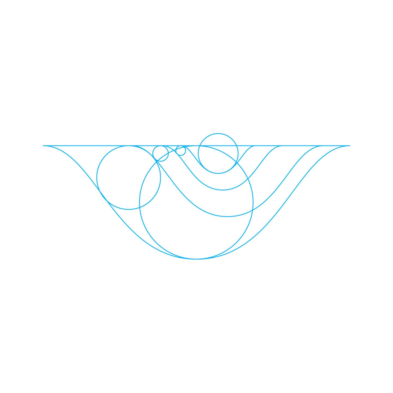 logo-evolution-1-Asperitas-cloud-sercurity-storage-consulting-brand-logo-stationary-graphic-design.jpg