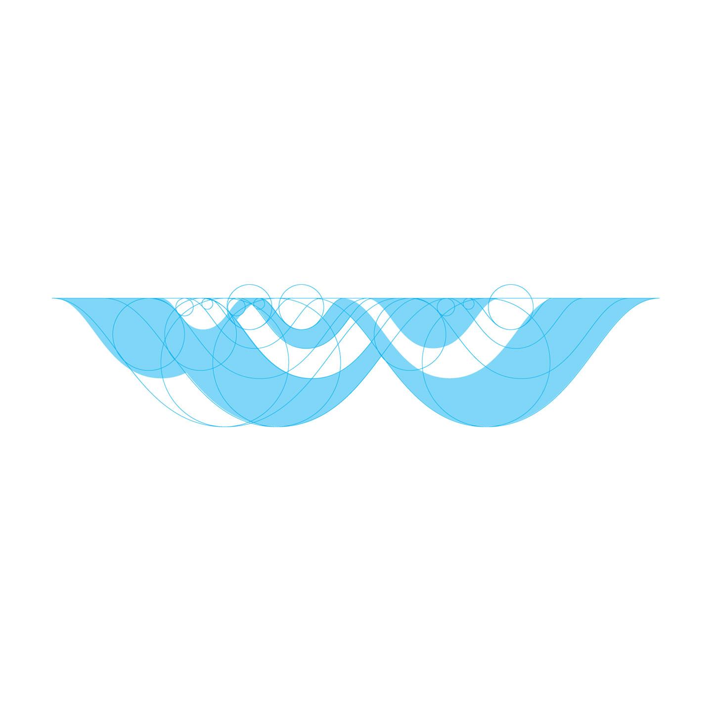 logo-evolution-2-Asperitas-cloud-sercurity-storage-consulting-brand-logo-stationary-graphic-design.jpg