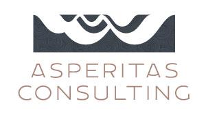 logo-color-Asperitas-cloud-sercurity-storage-consulting-brand-logo-stationary-graphic-design.jpg