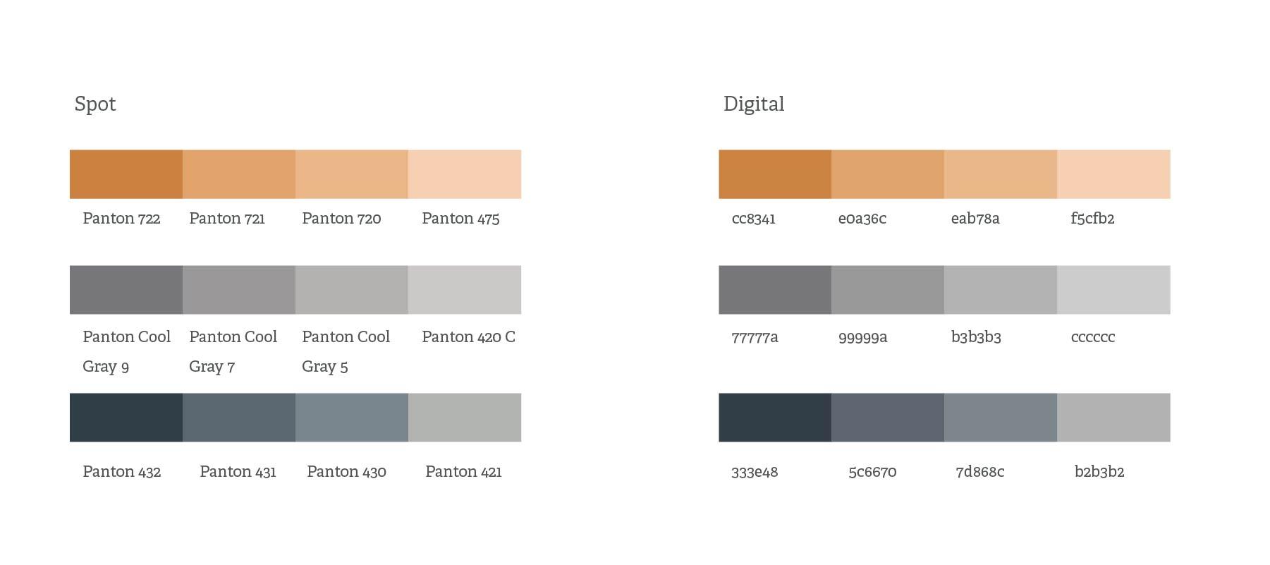 colors Asperitas cloud sercurity storage consulting brand logo stationary graphic design.jpg