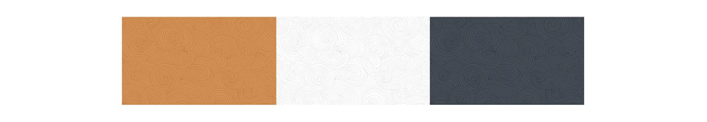 pattern-Asperitas-cloud-sercurity-storage-consulting-brand-logo-stationary-graphic-design-1440.jpg