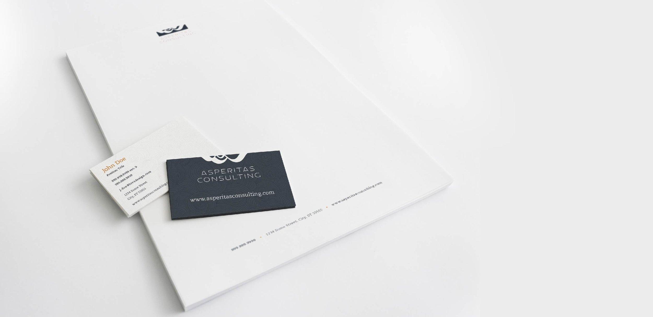 Asperitas brand logo stationary graphic design 1.jpg