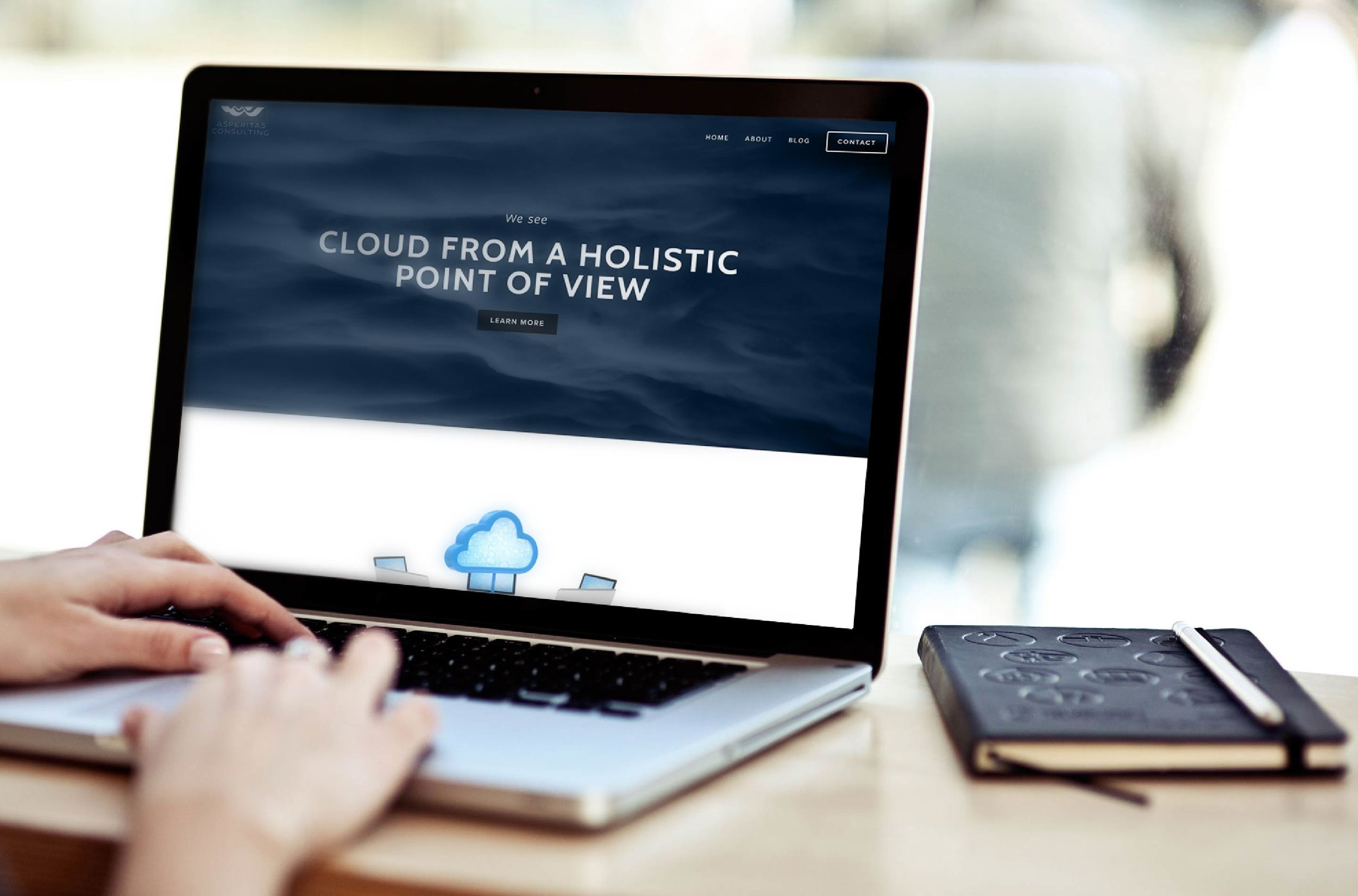 Asperitas brand logo stationary graphic design website 1.jpg
