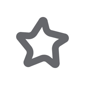 lava-app-ui-ux-design-snoozypod-custom-icons-stars.jpg