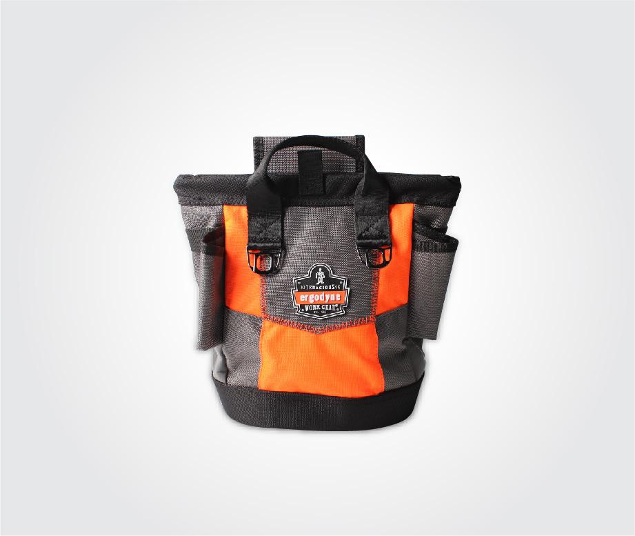 ergodyne-soft-good-industrial-work-pouch-orange.jpg