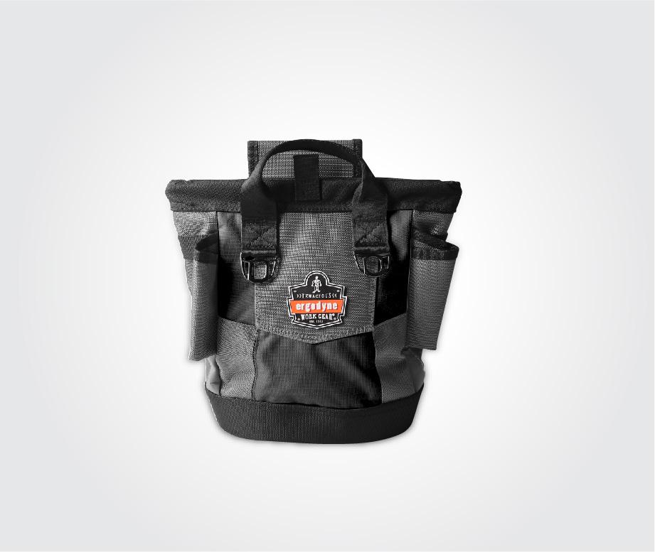 ergodyne-soft-good-industrial-work-pouch-grey.jpg