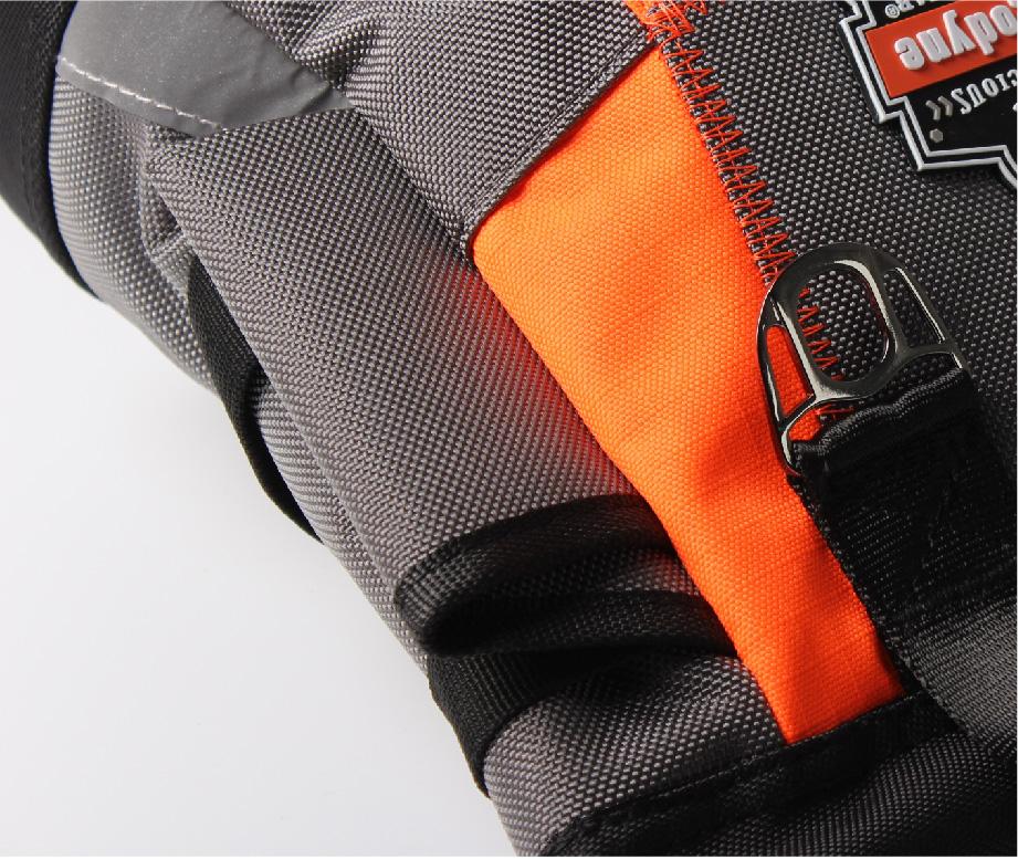 ergodyne-soft-good-industrial-work-pouch-closeup.jpg