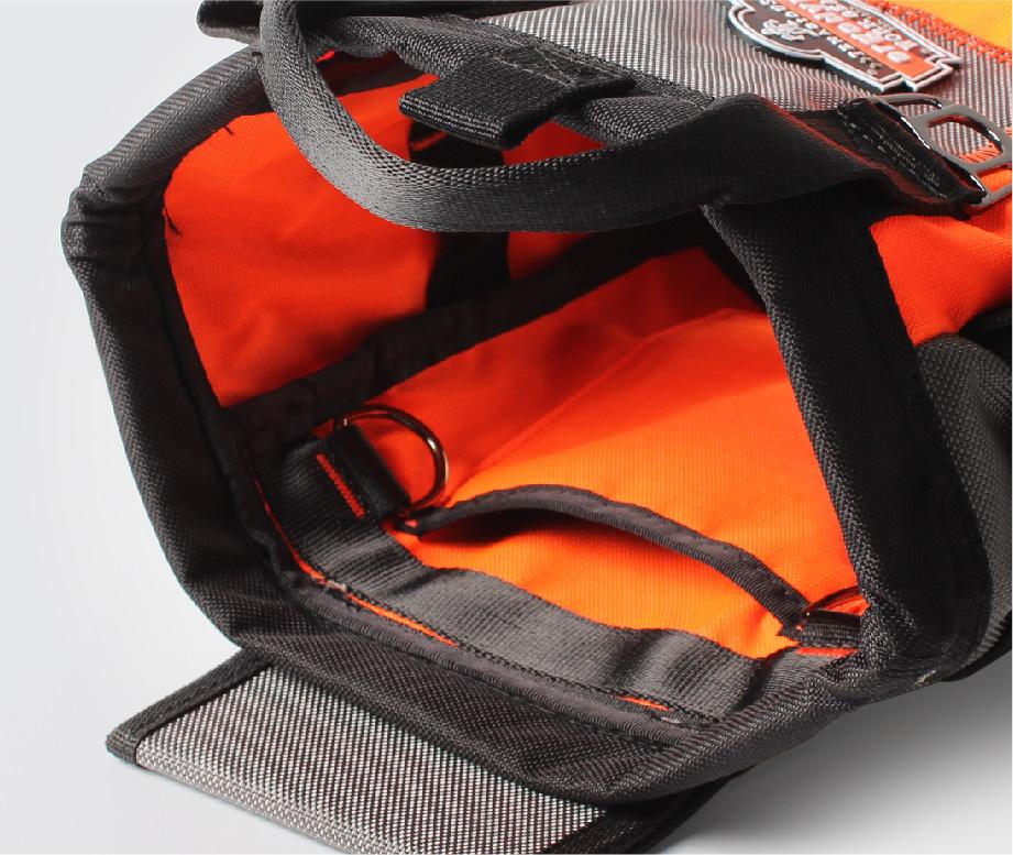 ergodyne-soft-good-industrial-work-pouch-closeup-inside.jpg