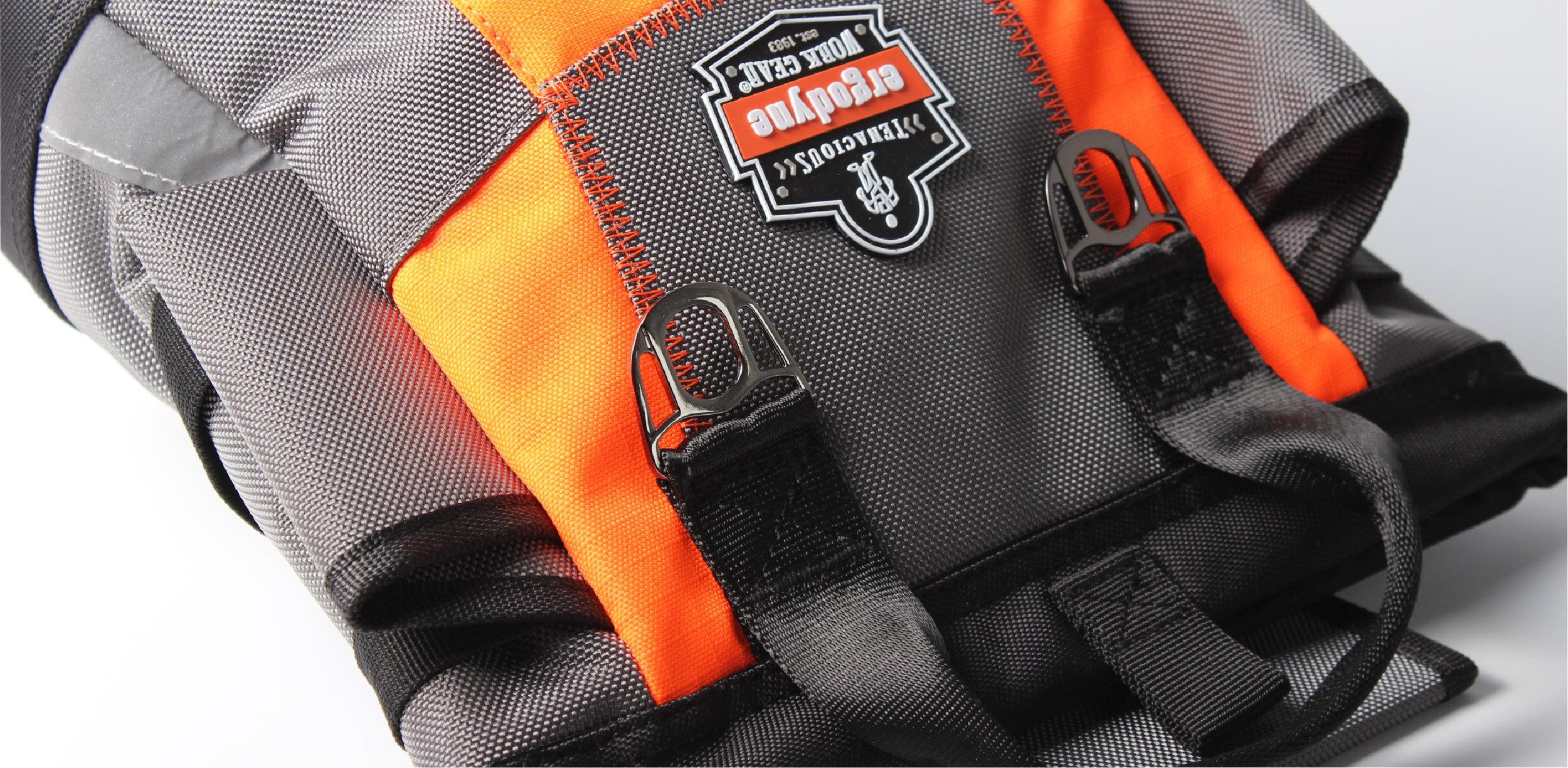 ergodyne-soft-good-industrial-work-pouch-design.jpg