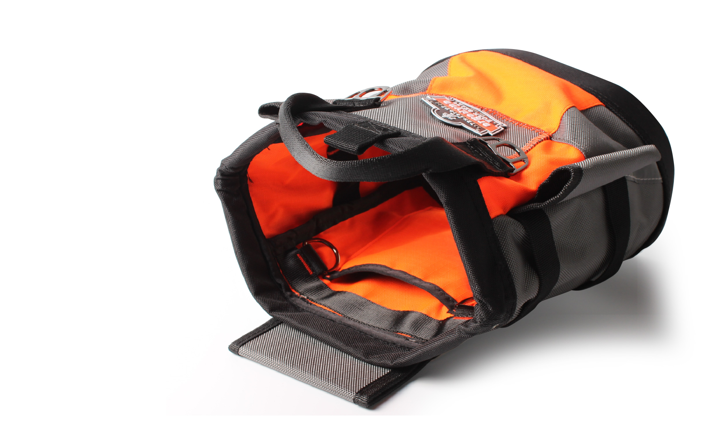 ergodyne-soft-good-industrial-work-pouch-design-inside.jpg