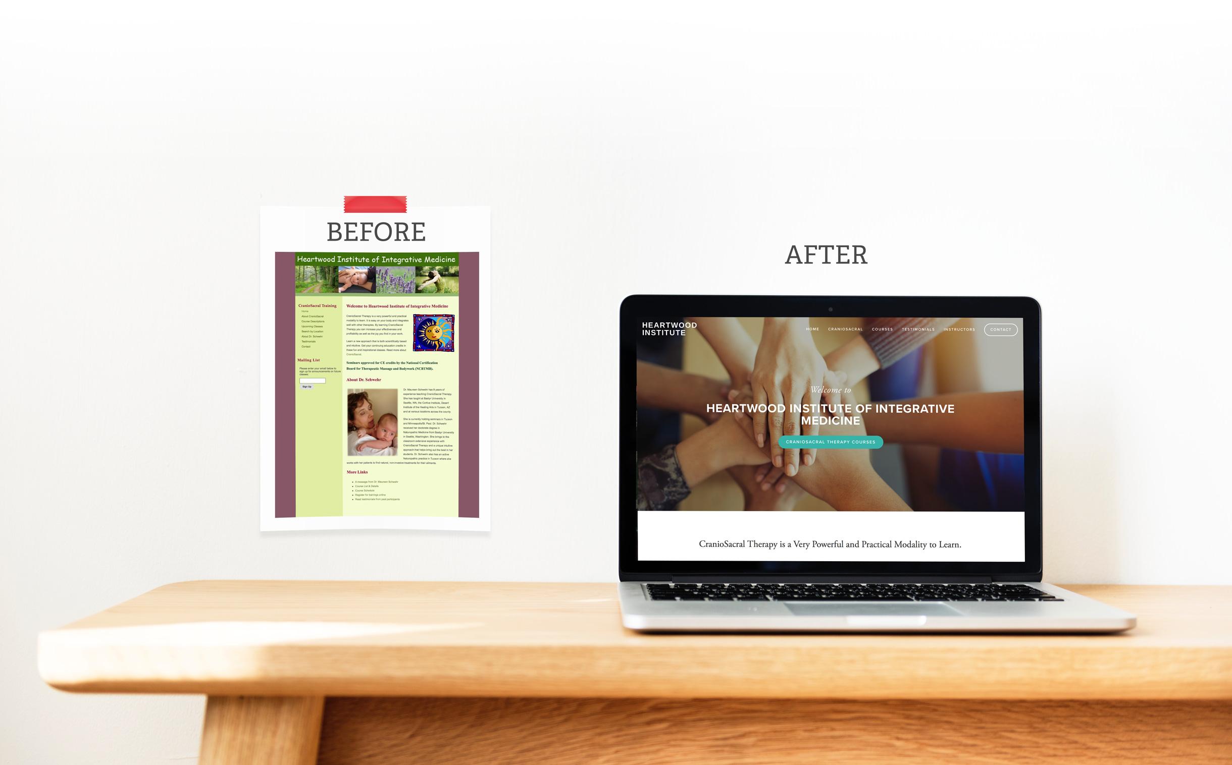 heartwood-website-design-before-after.jpg