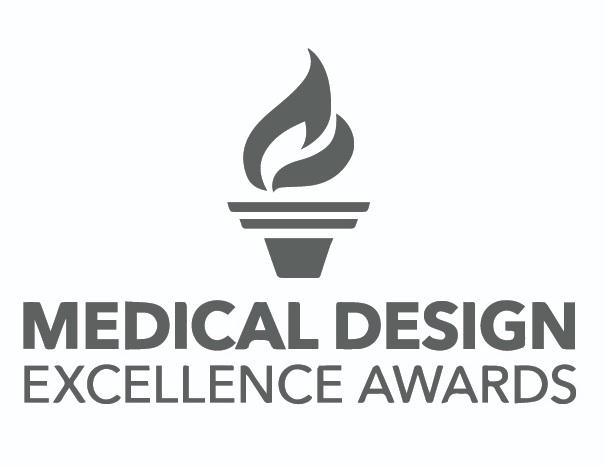 MDEA logo-100.jpg