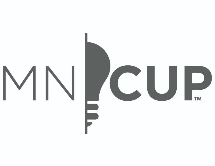 MN_cuplogo-100.jpg