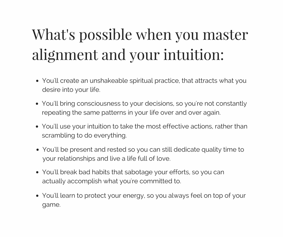 Alignment (38).png