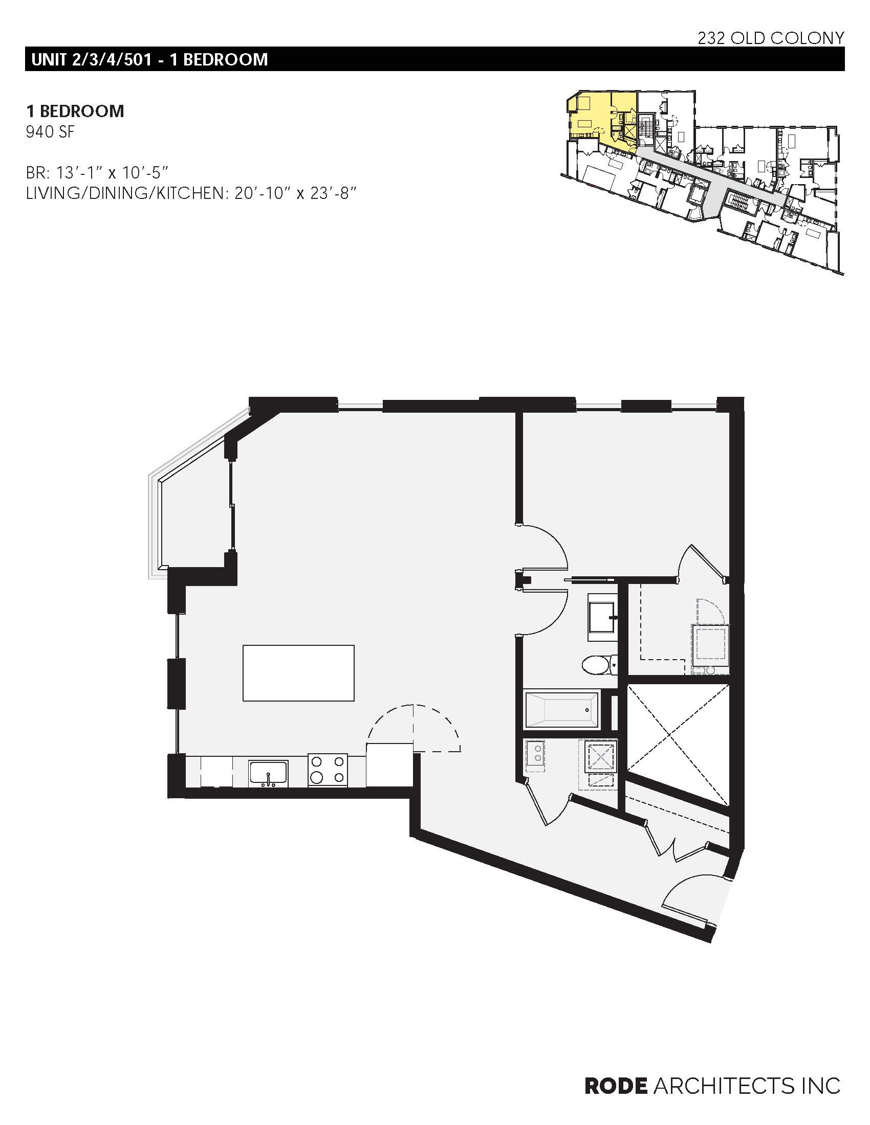 232 Old Colony - Marketing Plans (1)_Page_1.jpg