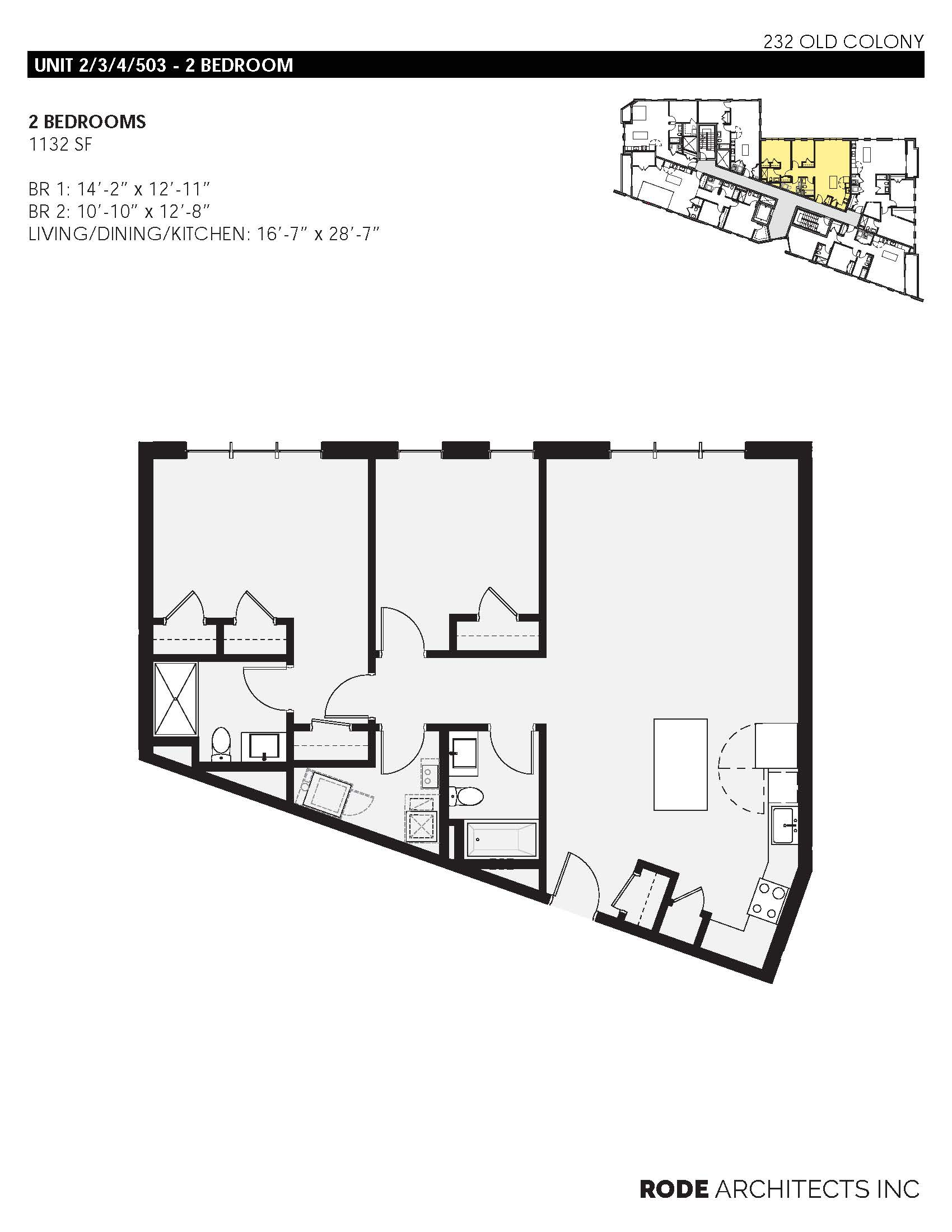 232 Old Colony - Marketing Plans (1)_Page_3.jpg