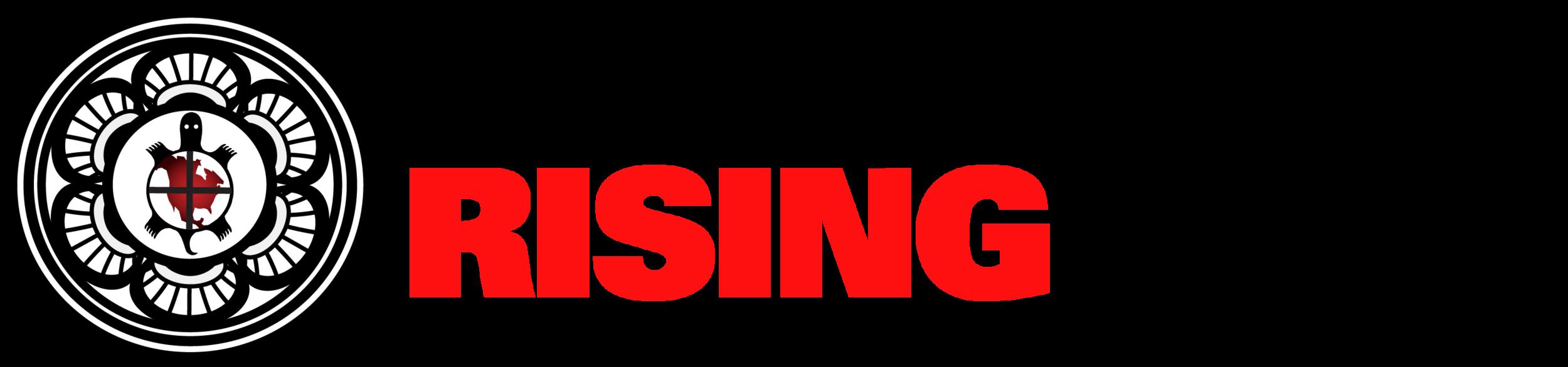 Indigenous Rising Logo.png