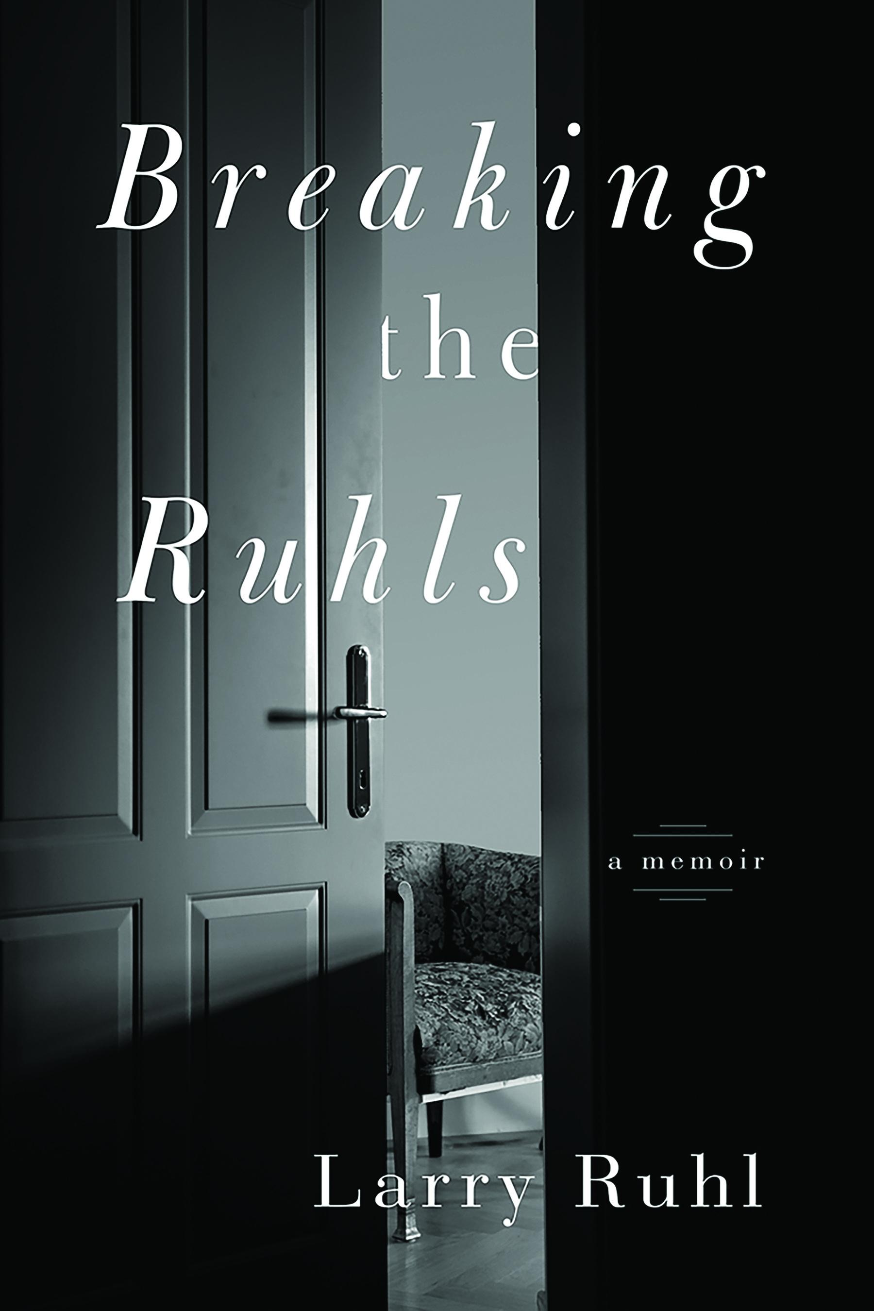 breaking-the-ruhls_front-cover.jpg