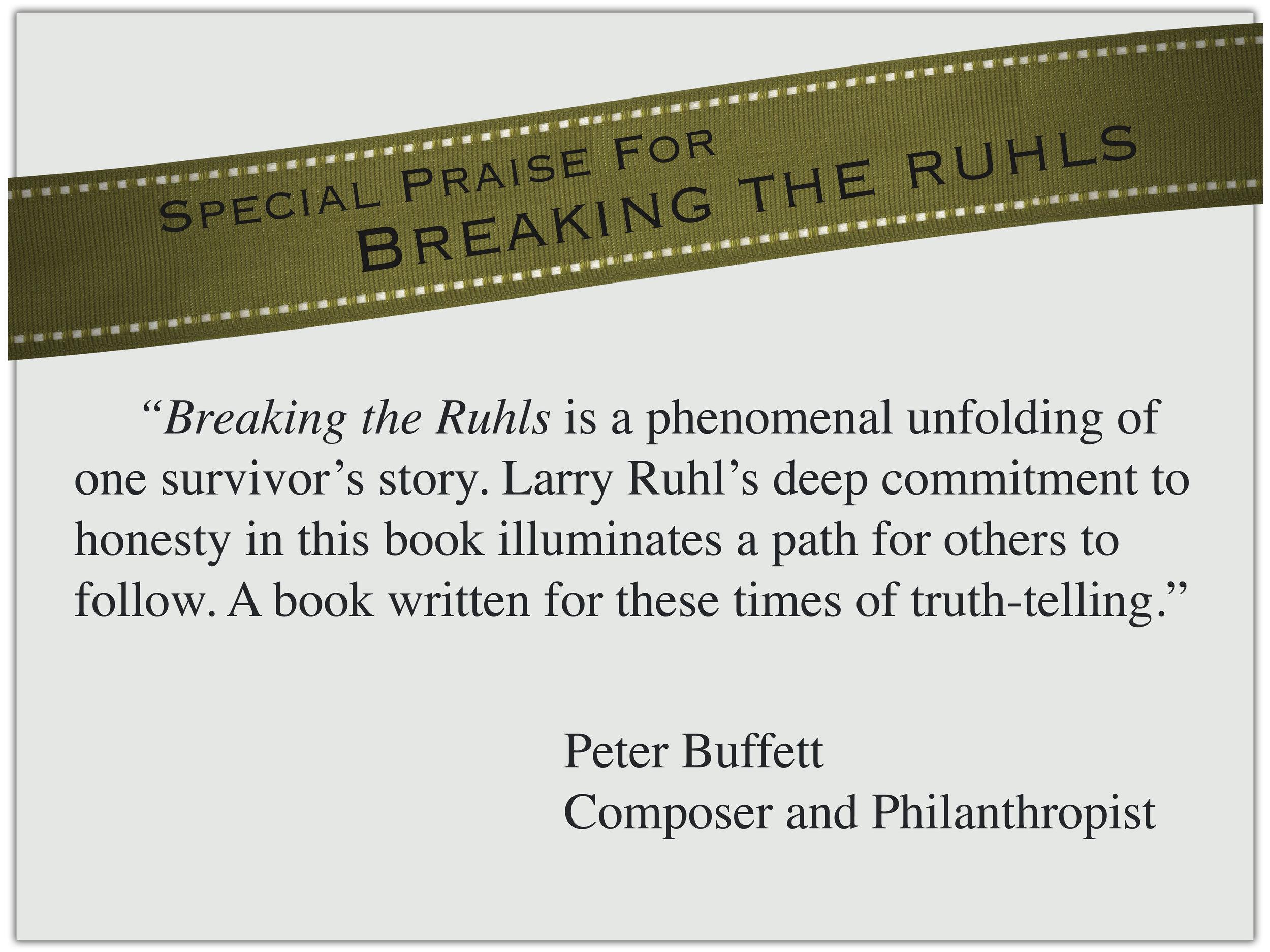 Blurb-1.jpg