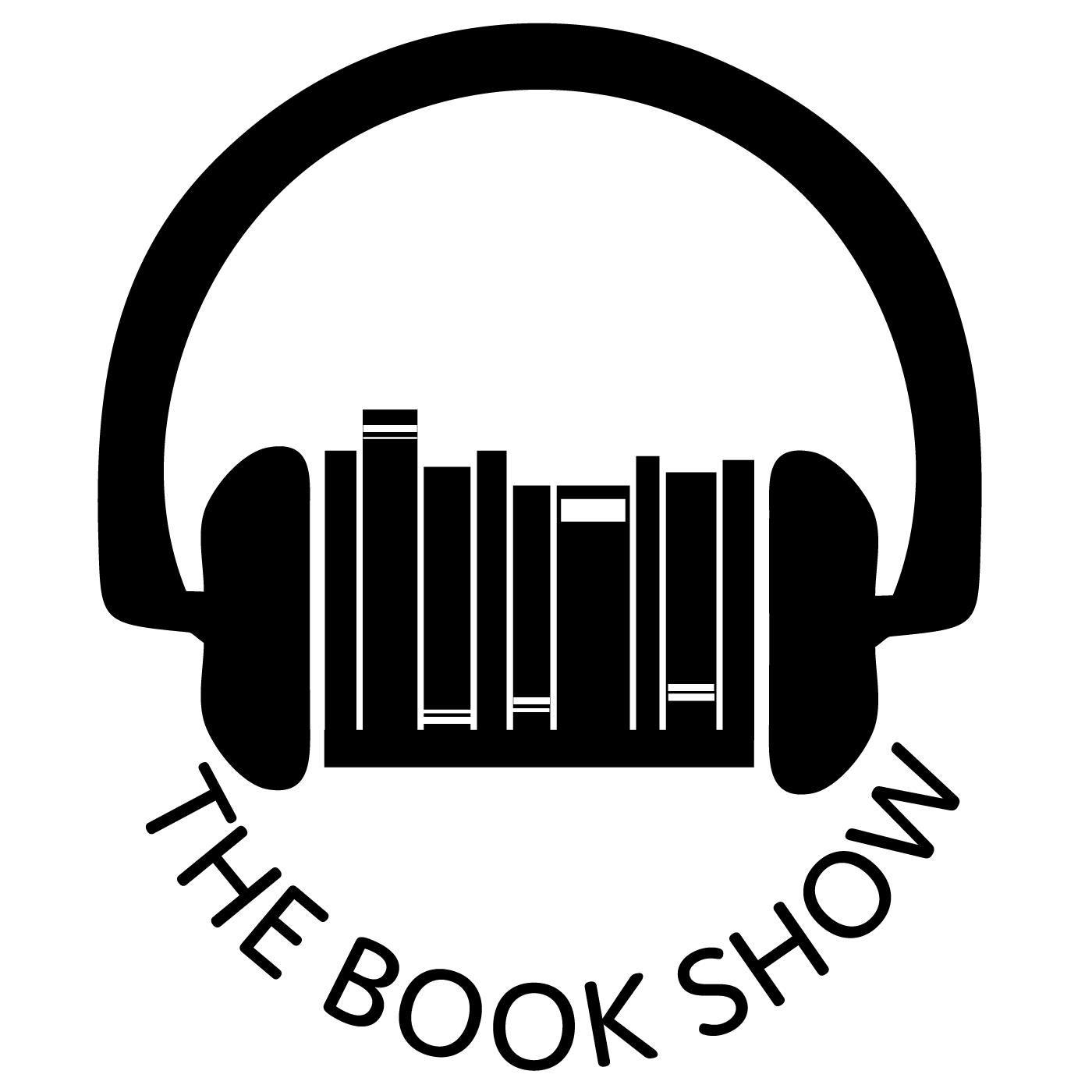 bookshowlogo2017.png