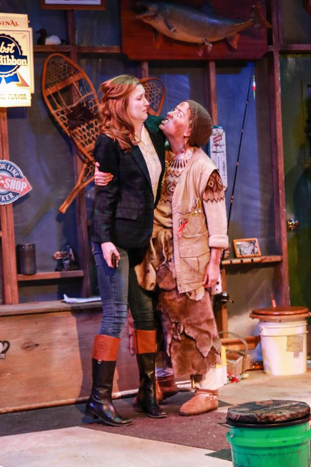 Mary Fox & Jessica Lind Peterson.jpg