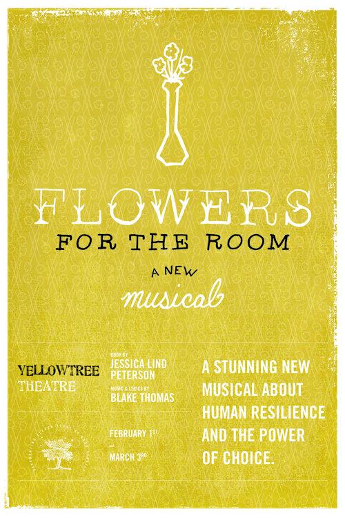 Flowers+For+The+Room.jpg