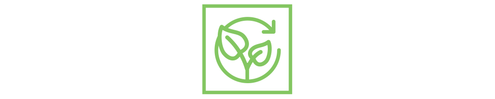 icon-environment.png