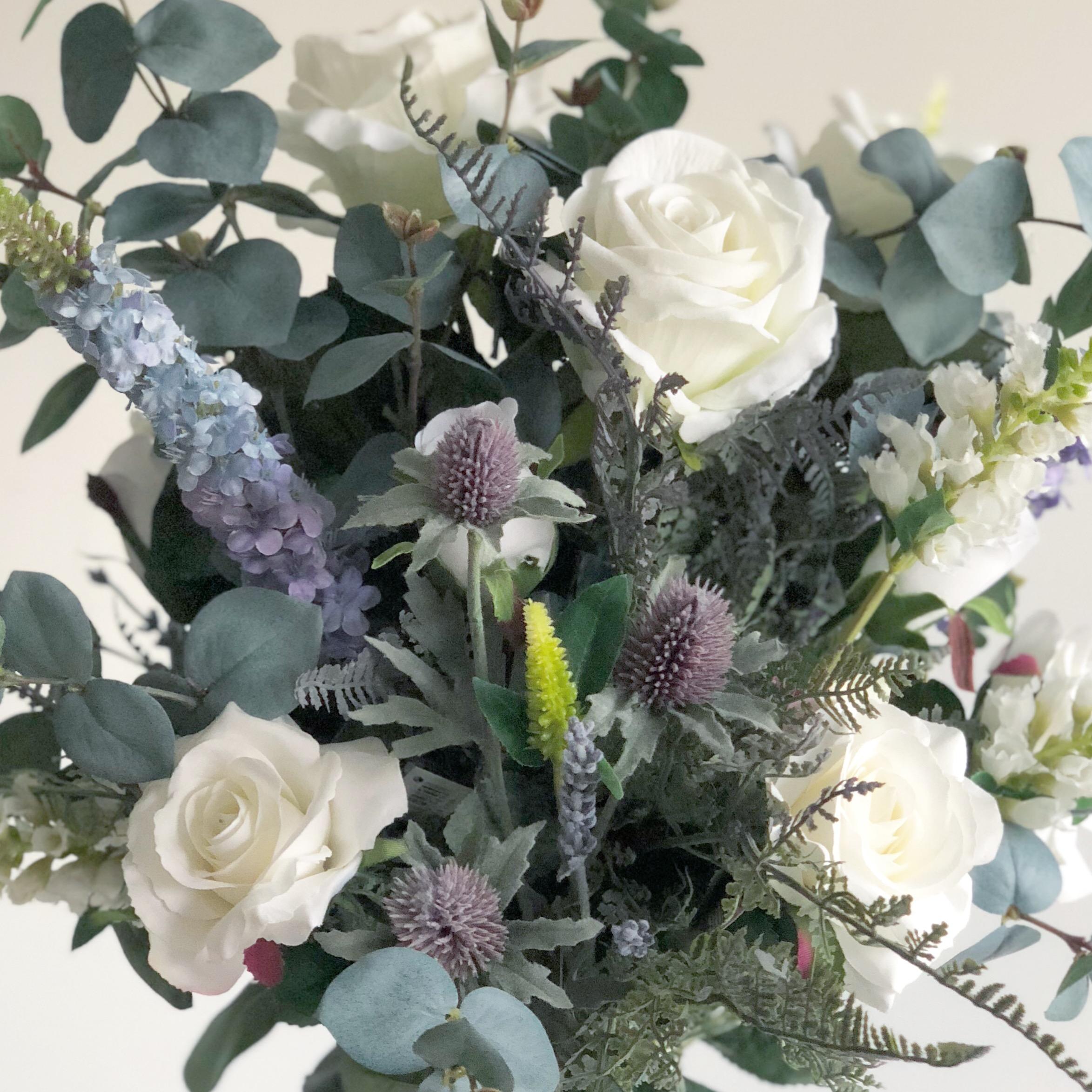 Woodham Blooms Top 10 Tips On Artificial Flowers Woodham Blooms