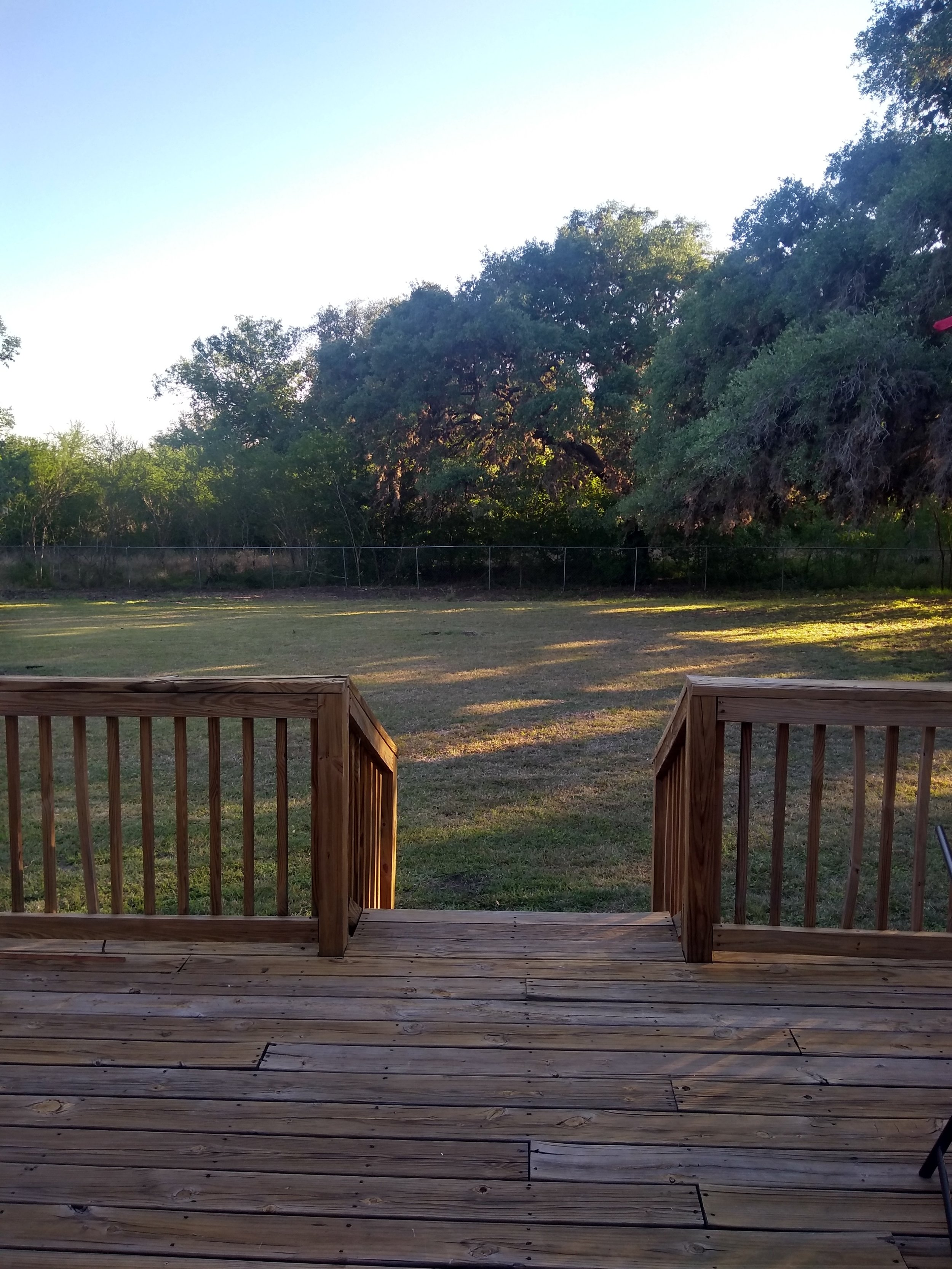 Beeville-Texas-Assisted-Living-Outside