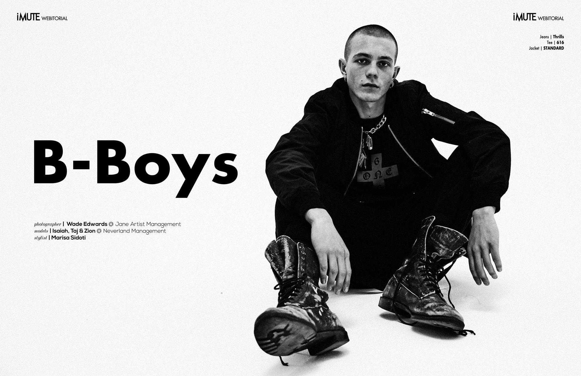 B-Boys-webitorial-for-iMute-Magazine.jpg
