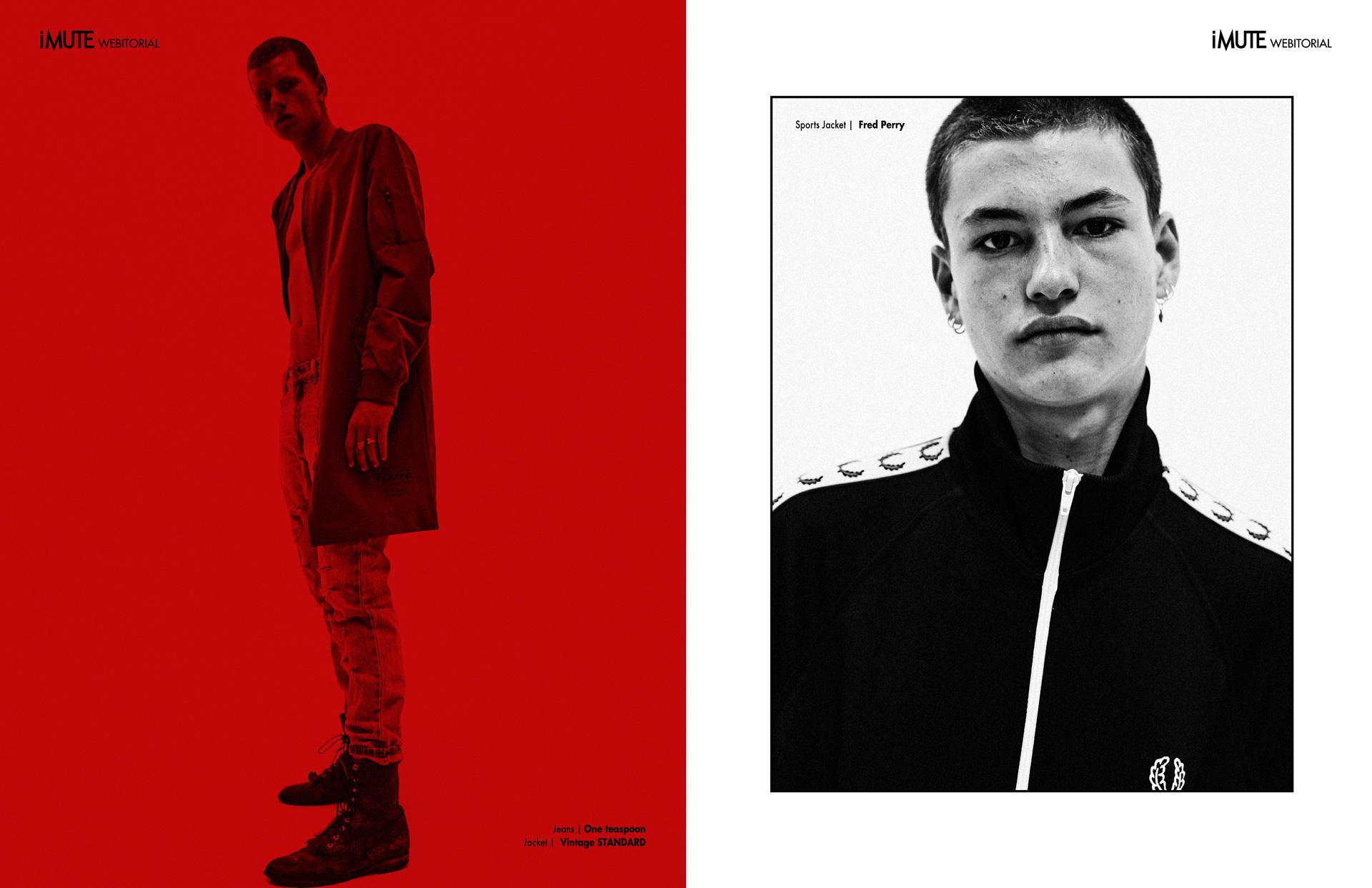 B-Boys-webitorial-for-iMute-Magazine2.jpg