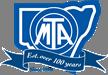 mta-nsw-logo