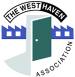 westhaven-logo.png