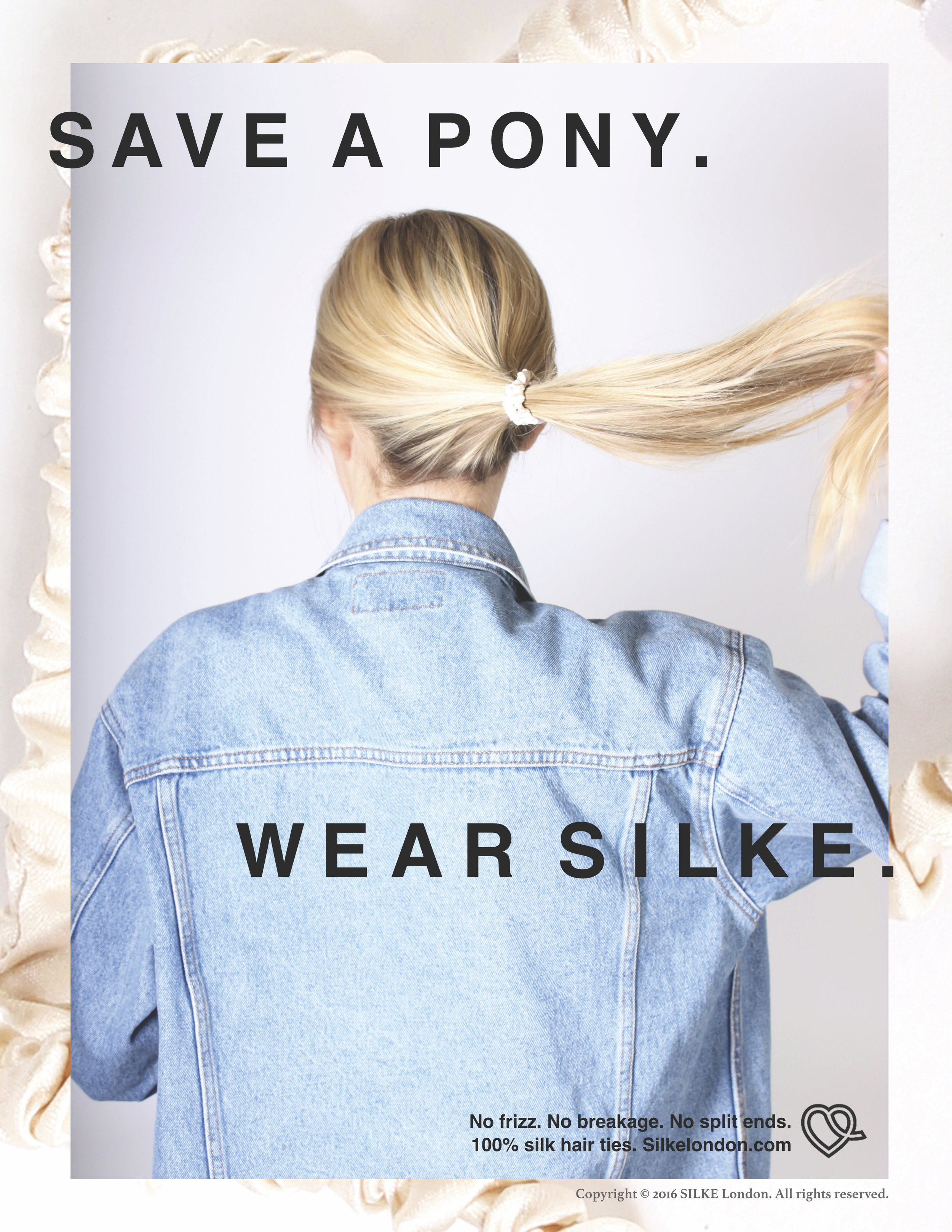 Silke Ad 1 copy.jpg